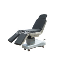 Best Quality for Manual Hydraulic Surgical Table Manual hydraulic operation room bed supply to Morocco Wholesale